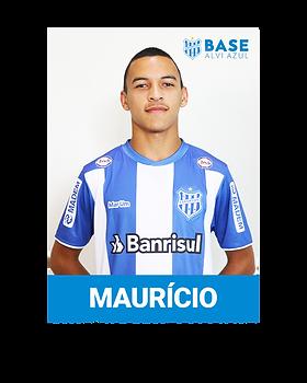 MAURÍCIO.png