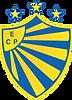 esporte-clube-pelotas-logo-B8C2D94F88-se