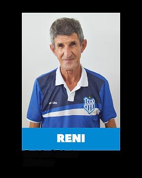 RENI.png