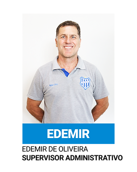 EDEMIR.png