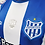 Thumbnail: Camisa 2021 / I