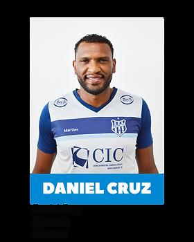DANIEL CRUZ.png