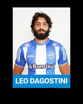 LEO DAGOSTINI.png