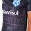 Thumbnail: Camisa Goleiro 2021/I