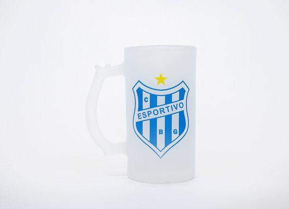 Caneca Chopp Esportivo