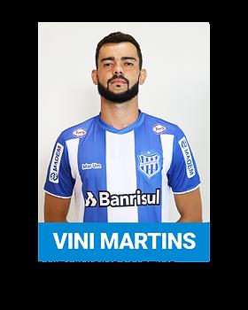 VINI MARTINS.png