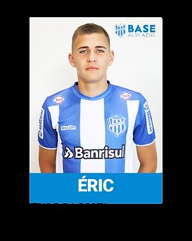 ÉRIC.png