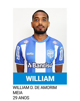 WILLIAM AMORIM.png