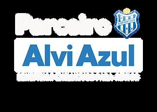 Logo Parceiro AlviAzul.png