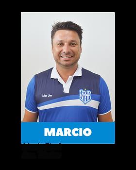 MARCIO.png