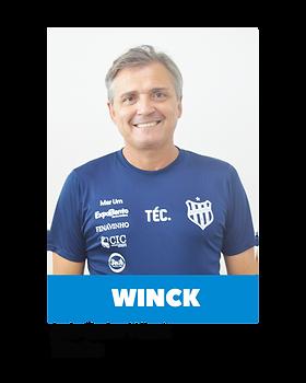 WINCK.png