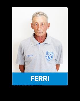 FERRI.png