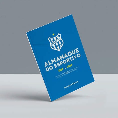 almanaque_do_esportivo_15_1_202008241935