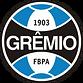 gremio-logo-escudo.png