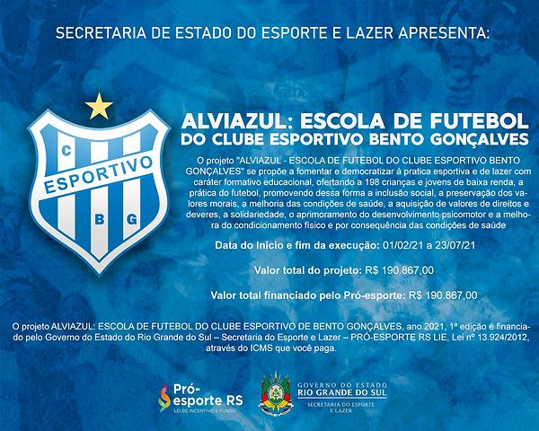 Pró-Esporte Esportivo ESCOLA 2.png