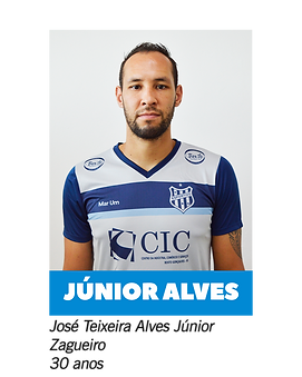 junior alves.png