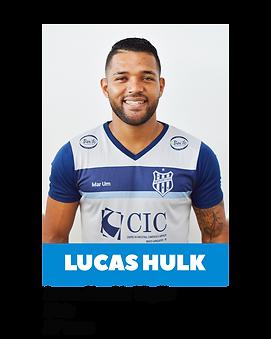 LUCAS HULK.png