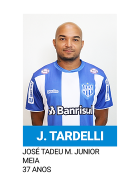 TARDELLI.png