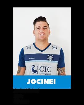 JOCINEI.png