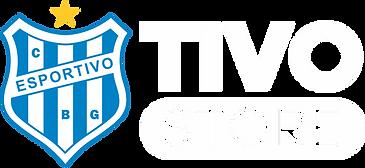 Tivo Store logo branco.png