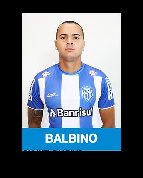 BALBINO.png