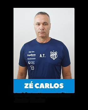Zé Carlos.png