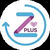 z-plus-logo-groot (1).png