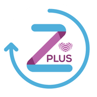 Z-plus
