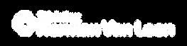 HVL_logo-07.png