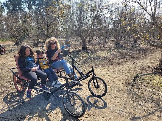 אופניי קפסולה2.jpg