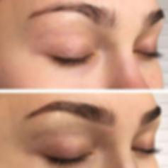 brow-lamination-waxing-tinting-nashville