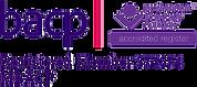 bacp-membership.png