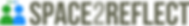 horixontal-logo-bluegreen-no-strap.png