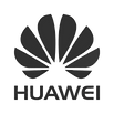 kisspng-logo-huawei-mobile-phones-produc