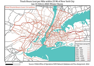 Truck Hours Lost per Mile  (1).png