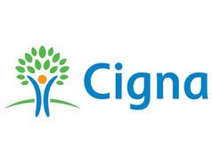 635810948694977598-cigna-logo-og.jpg