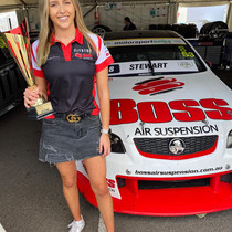 Townsville Trophy.jpg