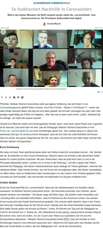 Screenshot_2020-07-02_Uckermärker_Somme