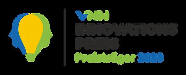 vnn-inovationspreis-preisträger_2020_(1
