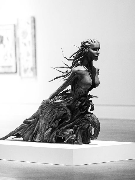 Sculpture9.JPG