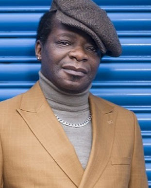 Stephen_K_Amos_Before_and_Laughter_2021_