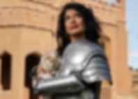 Shappi Khorsandi full image 72 res.jpg