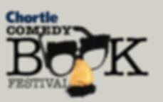 Comedy Book Festival