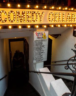 The_Comedy_Cellar_(48072765427).jpg