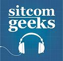 sitcom_geeks.jpg