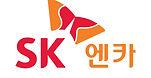 brand_logo_400x400.jpg