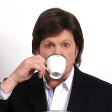 Jed Duvall as Paul McCartney