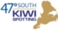 47° South Kiwi Spotting