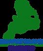 SIF Logo Kiwi High.png