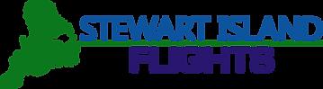 SIF Logo Kiwi 1.png